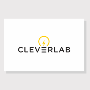 Branding for Cleverlab